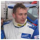 Michal Pakaszewski
