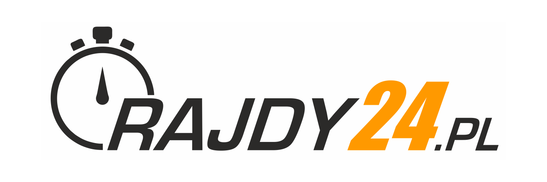 Rajdy24.pl
