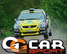 GGCar Sport