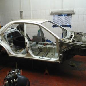 gg-car-sport05