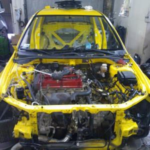 gg-car-sport09