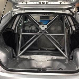 gg-car-sport28