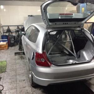 gg-car-sport29