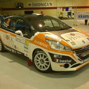 gg-car-sport75