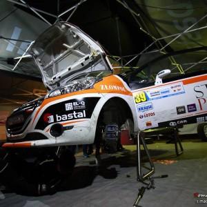 gg-car-sport77