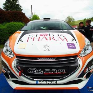 gg-car-sport80