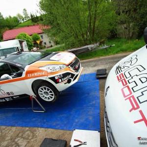 gg-car-sport82