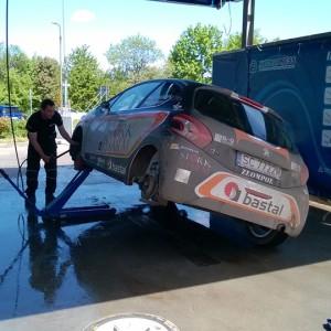 gg-car-sport83
