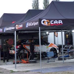 gg-car-sport86