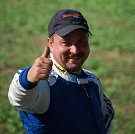 Zbigniew Skucha-Cienciała